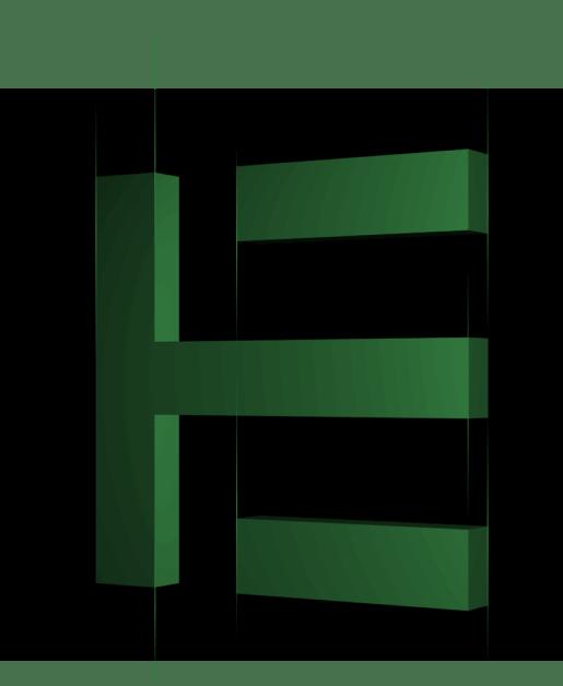 Elitium EUM