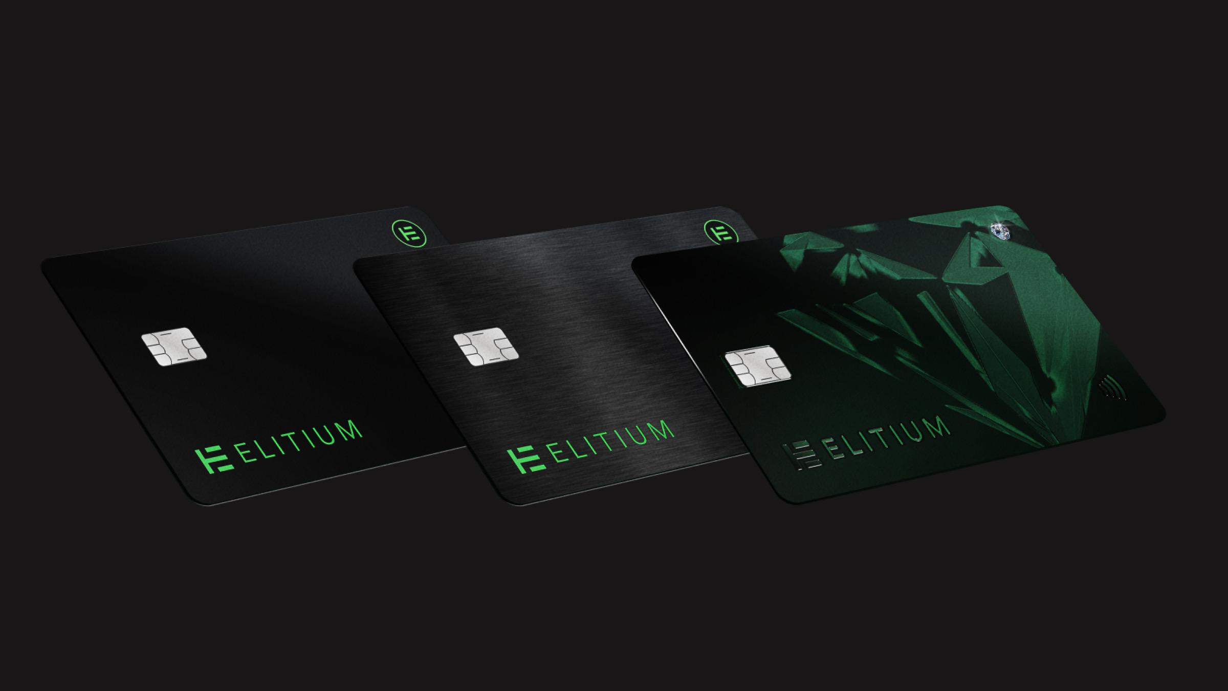 www.elitium.io