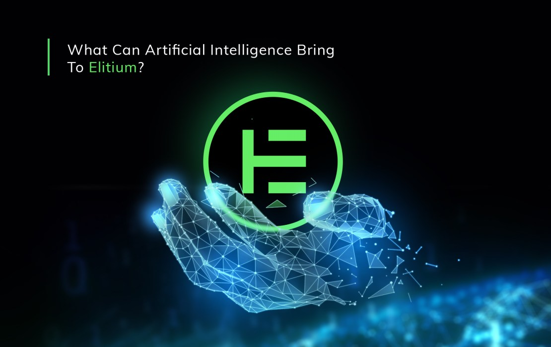 Elitium Artifical Intelligence