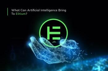Elitium Artifical Intelligence