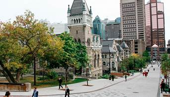 Montreal 13