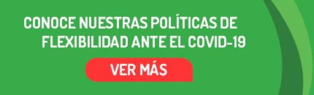 Promo Viva