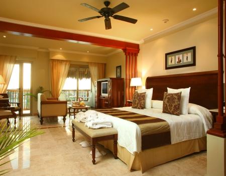 suite picture valentin imperial maya