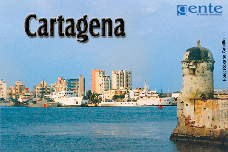 https://i0.wp.com/www.elitours.com/promos/uploaded_images/cartagena03-768527-768647.jpg