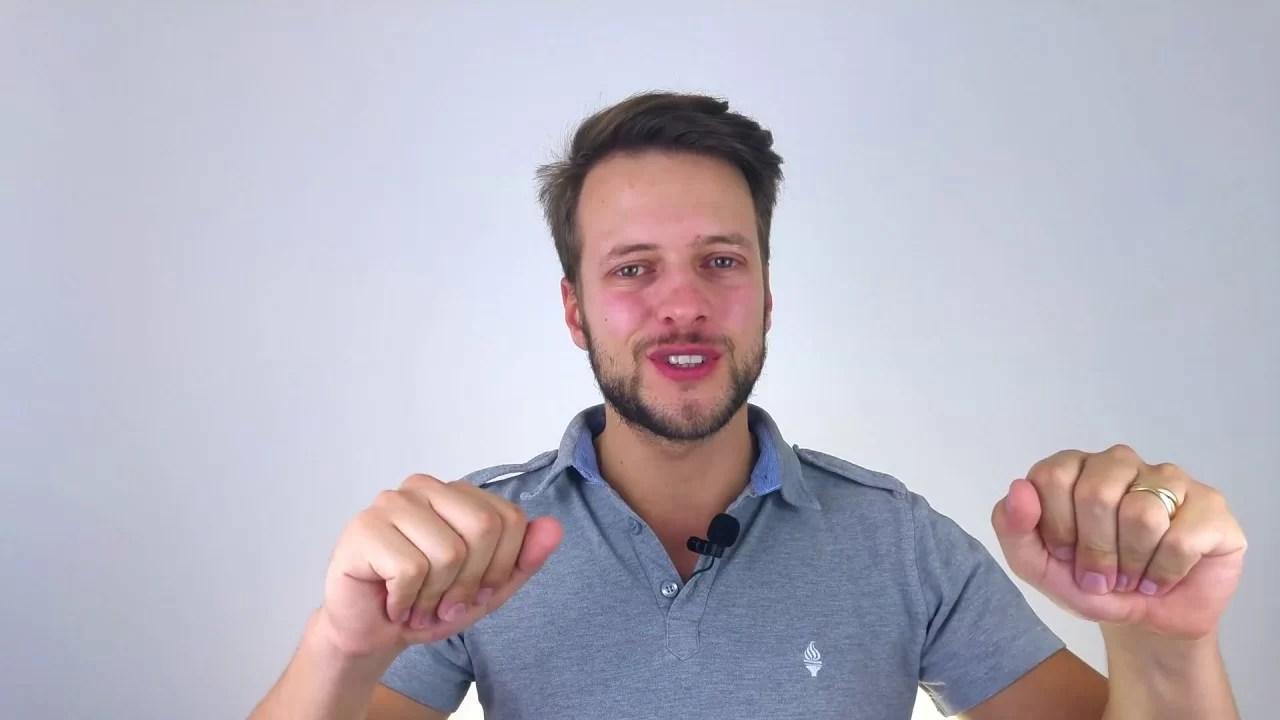 Nuovo video collaborazione – Houdini1811 & Xfile360