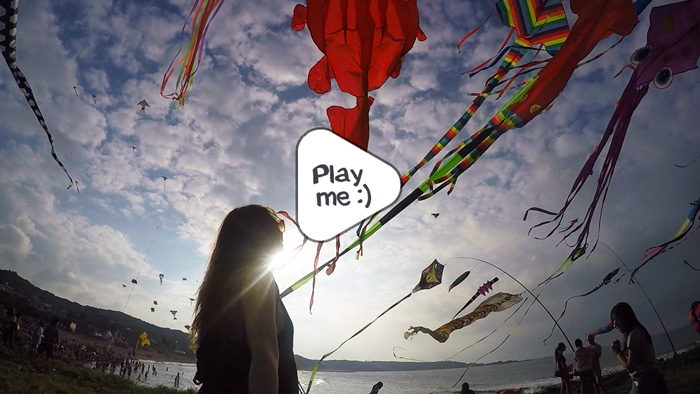 kites playme