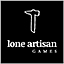 LoneArtisanGames