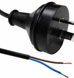 wiring diagram for nz plug wiring diagram go wiring a plug nz colours wiring diagrams wiring [ 1950 x 1656 Pixel ]