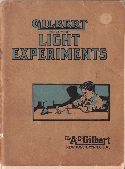 Physics Sets The Eli Whitney Museum And Workshop