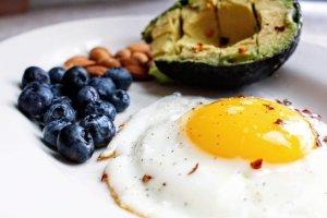 voeding dieet diabetes insuline resistentie
