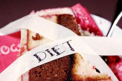 diet bad!