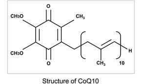 CoQ10 structure.jpeg