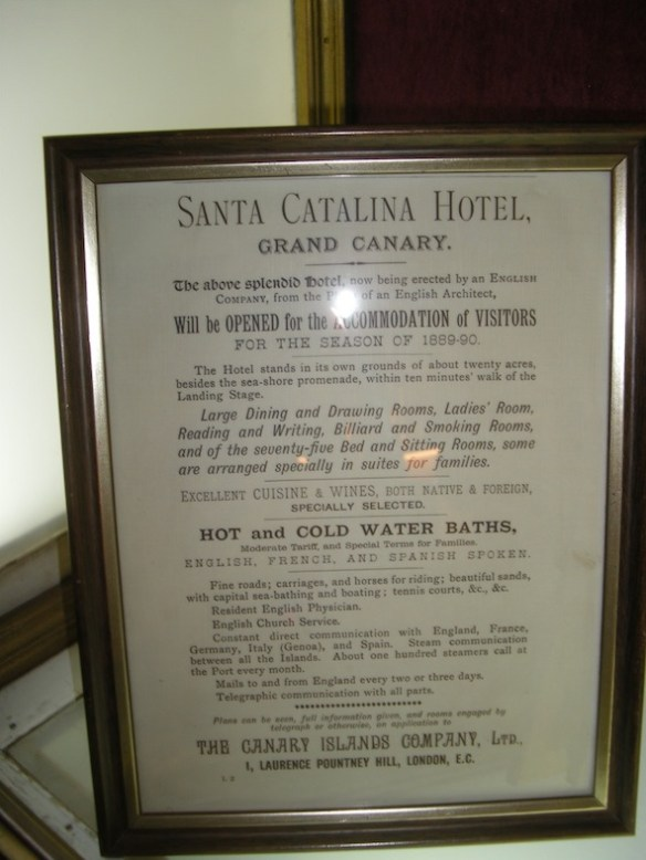 Catalina document small.jpg