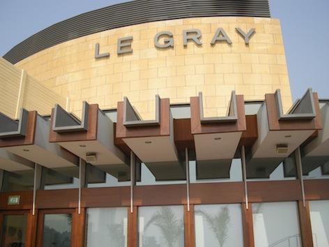 LeGray hotel small.jpg