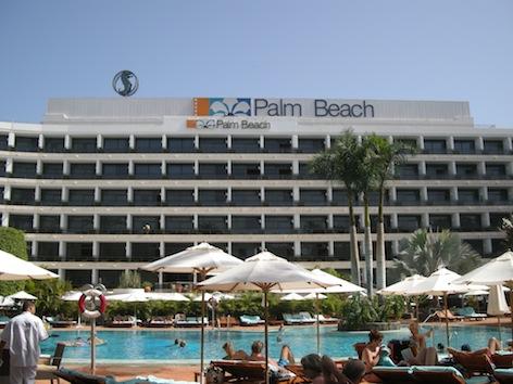 PalmBeach vista small.jpg