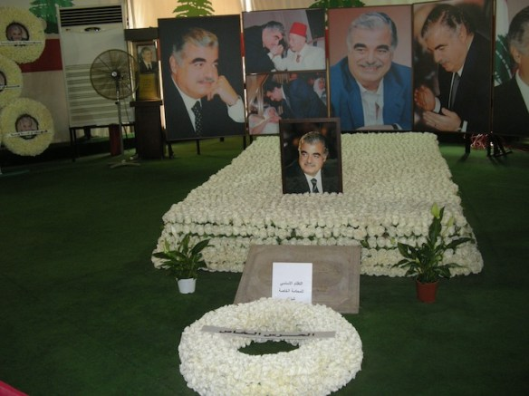 Presidents tribute small.jpg