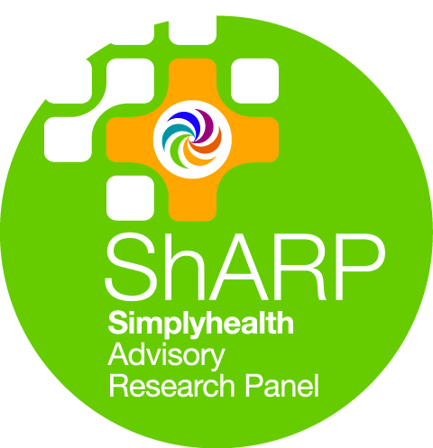 ShARP logo small.jpg