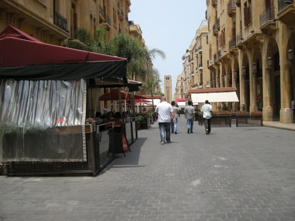 Street restaurants small.jpg
