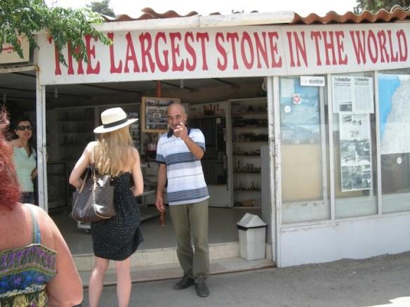 largest stone man.jpg