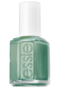 Essie Turquoise & Caicos Nail Polish