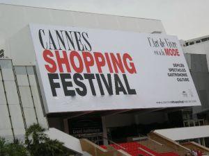 Shopping Festival
