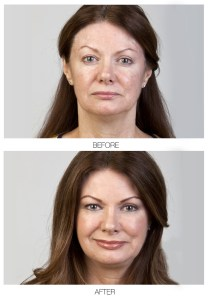 MagicMinerals_beforeafter2
