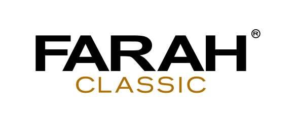 Farah Classic Logo