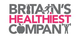 Britain's Healthiest Company