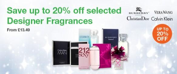 designer-fragrances