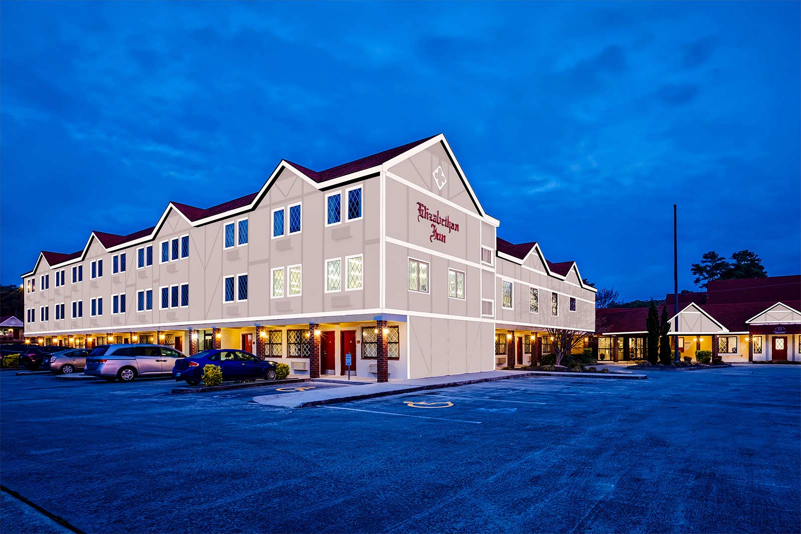 Best Hotels Near Obx Budget Holiday Hotel Manteo Nc Outer Banks