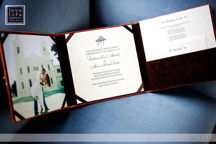 Folio Invitation1