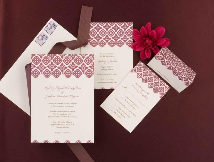 Wedding Paper Divas Site Invitations4