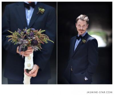 lace_wrapped_bouquet_js