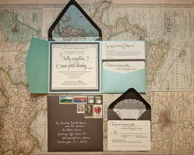 Full Size Of Wedding Vintage Stamps For Invitations Wonderful Invitation Packages Simple With