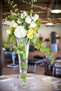 Real Weddings: Meggie + Josh - Elizabeth Anne Designs: The ...
