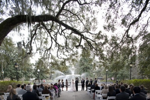 vintage-savannah-wedding-25