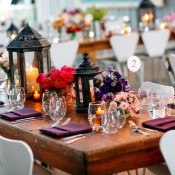Astounding Decorative Lanterns For Weddings 95 In Vintage Wedding Table Decor With