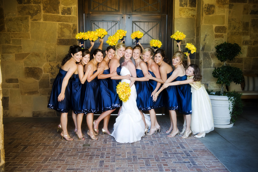 Vegas Weddings Dresses