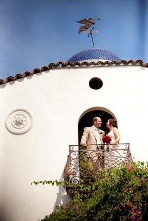 Mexico-Destination-Wedding-2