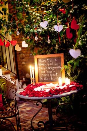 Wish-Heart-Guest-Book