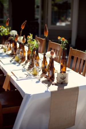 Fall Wedding Ideas From Sara Gray Photography