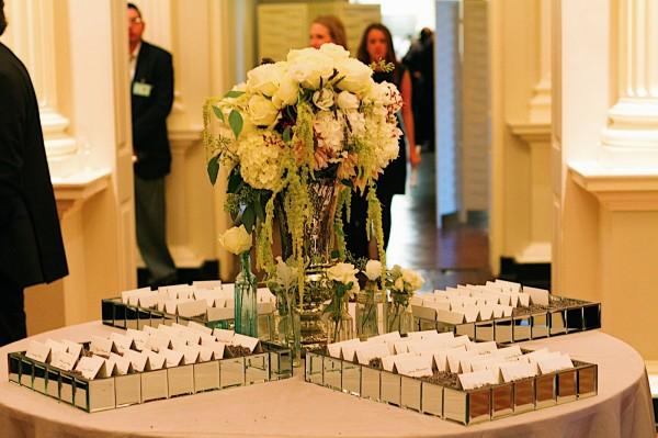 Elegant Wedding Gift Card Box Wedding Invitation Sample – Elegant Wedding Card Boxes