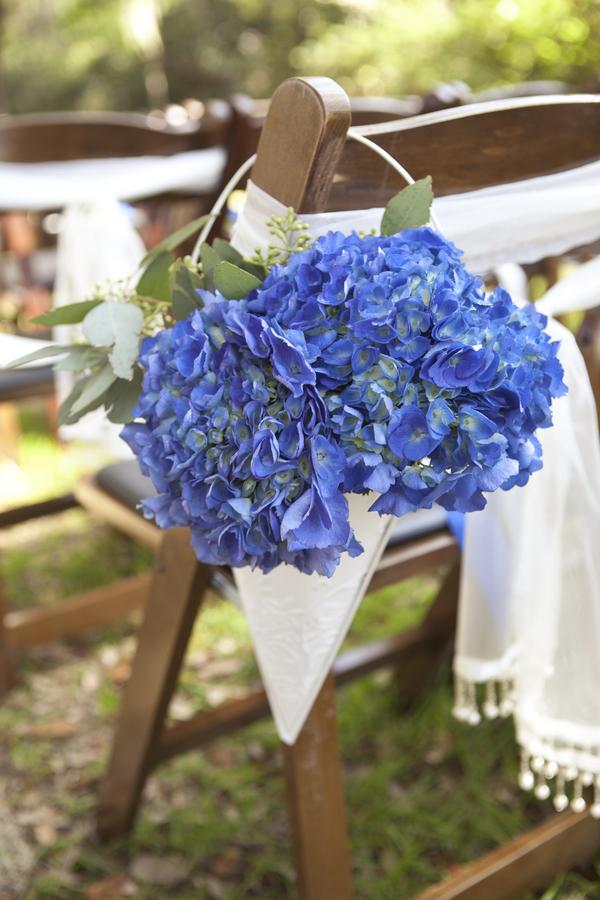 Image Result For Wedding Ceremony