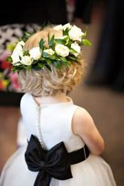 flower-girl-hair-flowers - elizabeth