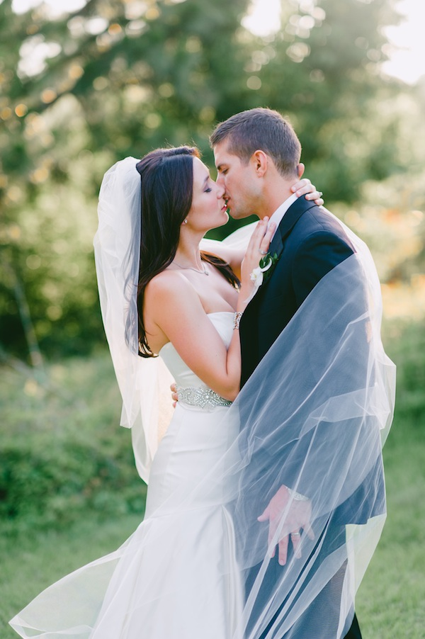 Myrtle Beach Wedding at 701 Whaley from Pasha Belman