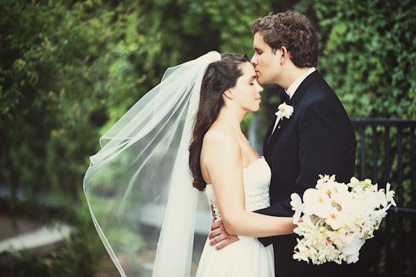Austin Wedding At The Driskill Hotel From Christina Carroll