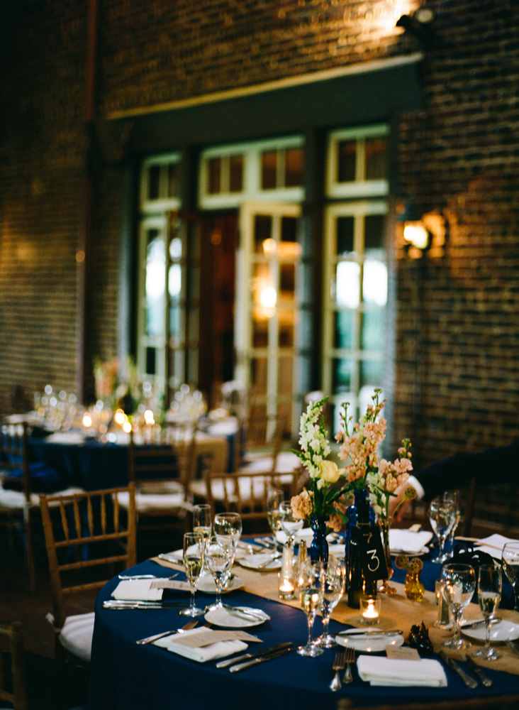 Delaware Country Club Wedding from Ash Imagery
