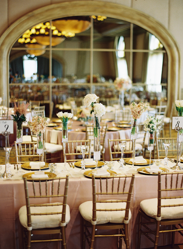 cheap chiavari chair rental miami recliner garden chairs uk gold bamboo - home design ideas and pictures