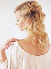 gorgeous bridal hair tutorials