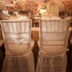 Wedding Chair Covers For Bride And Groom Ergonomic Manufacturers Lace Elizabeth Anne Designs The